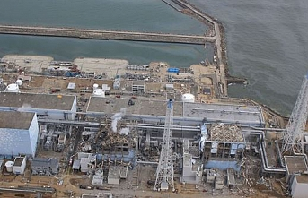 Pressure mounts on Japan over plan to dump wastewater