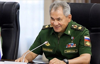 Russia conducts surprise combat readiness check