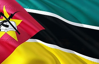 'Southern Africa bloc must help Mozambique beat terror'