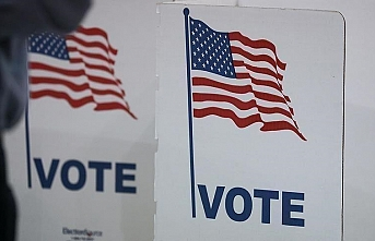 US: Florida passes new voting restrictions
