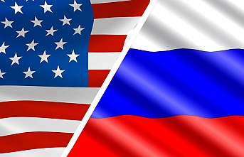 US sanctions Russia for alleged interference, hacking