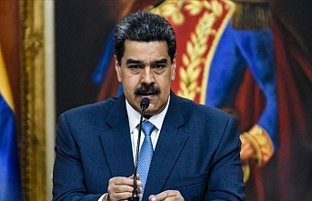 Venezuela slams US mishandling of its overseas assets