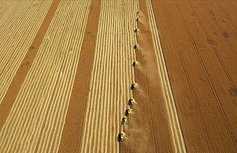 African countries to double agricultural productivity