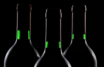OECD report sheds light on human, economic cost of alcohol consumption