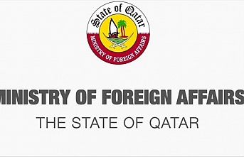 Qatar urges Israel to end 'ethnic cleansing' of Palestinians