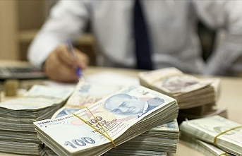 Turkey outpaces G20 in liquidity support amid COVID-19