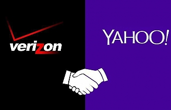 Verizon sells media assets including Yahoo, AOL for $5B