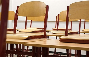 Austrian education institutions recorded 186 discrimination incidents last year