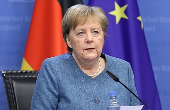 Germany says EU will continue work on customs union update with Turkey