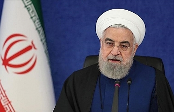 Iran urges US to revive nuclear deal without delay