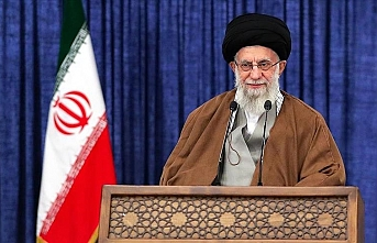 Iran's Khamenei calls for review of candidates' disqualification
