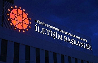 Media sector needs structural reform: Turkish official