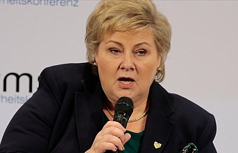 US stopped spying on allies in 2014, says Norway's premier