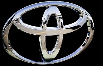 Toyota halts donations to lawmakers opposed to certifying Biden's election