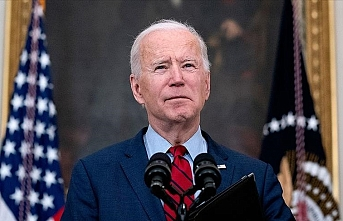 Biden eager to quickly wrap up US withdrawal from Afghanistan