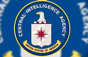 CIA chief holds secret meeting with Taliban leader in Kabul: Report