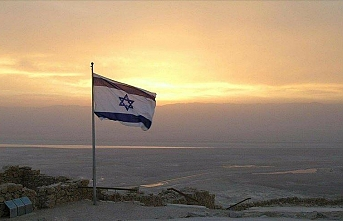 Israel maintains contacts with most Arab countries: Israeli official