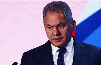 Russia to help Armenia re-equip army