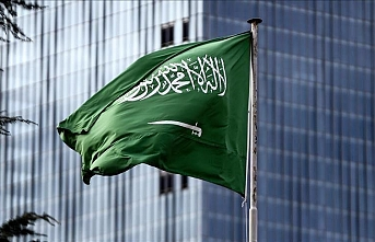 Saudi women appointed for senior positions in holy mosques
