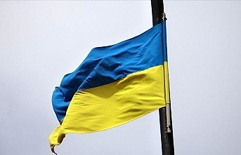 Ukraine urges int'l awareness on missing, abducted people in Crimea, Donbas