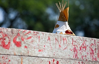 Canadian court dismisses appeal of ruling to pay compensation to First Nations children