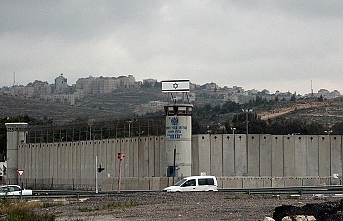 Jailbreak augurs well for liberation of Palestinians: Knesset member
