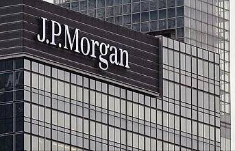 JP Morgan revises up Turkey's 2021 growth forecast to 8.4%