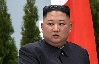 North Korea ready to smooth ties with South, skeptical of 'hostile' US