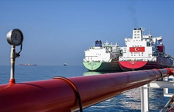 Turkey poised to become LNG bunkering hub with new tri-party agreement