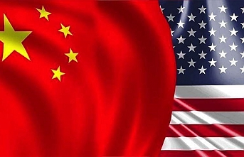 US threatens to ban Chinese firms' trading in 2024 over market regulations