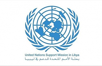 UN hails signing of plan for withdrawal of mercenaries, foreign fighters from Libya