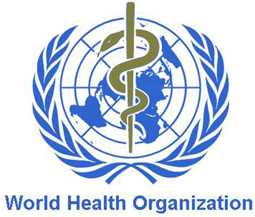 WHO hails major gains against once 'neglected' diseases