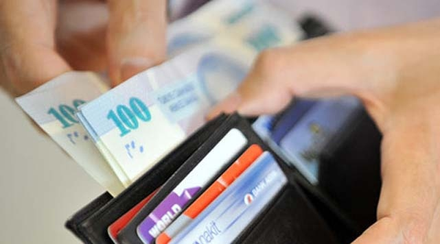 Economists forecast Turkish interest rate cut by July