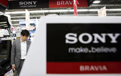 Obama vows U.S. response to NKorea over Sony cyberattack