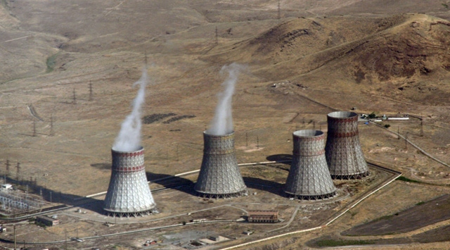 Japan approves energy plan reinstating nuclear power