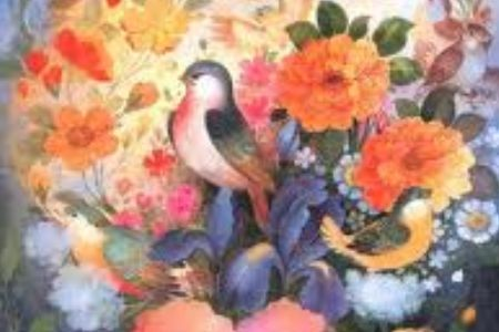 Art theft experts offer to help Cuba recover missing works