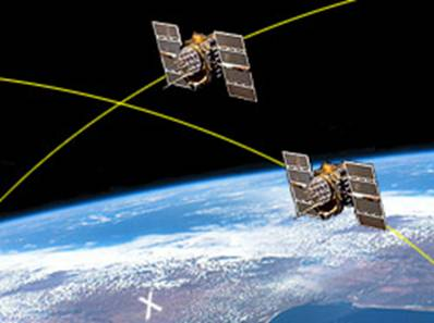 Australia reveals trial of new aircraft tracking system