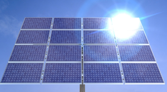 Peru aims to cover rural electrical gap with solar panels