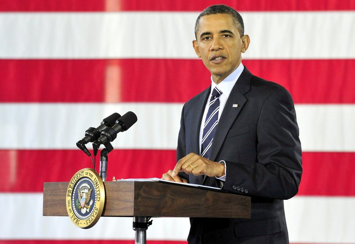 Obama now sees no Israel decision on Iran attack