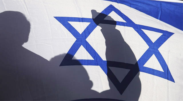 Israel's apology makes Turkish descended Jews happy