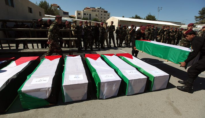 Israel only remembers citizens, not Palestinian killings