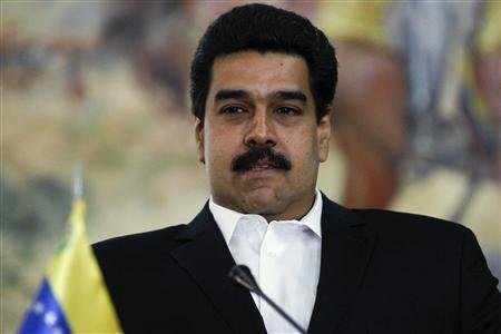 Venezuela's president delays launch of new assembly