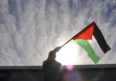 British parliament to hold vote on Palestine state