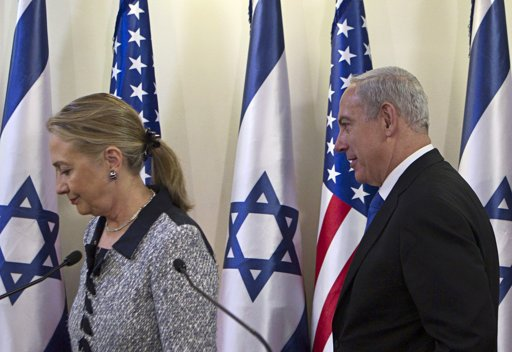 Netanyahu to Discuss Iran Nuclear Deal with UAE - Report