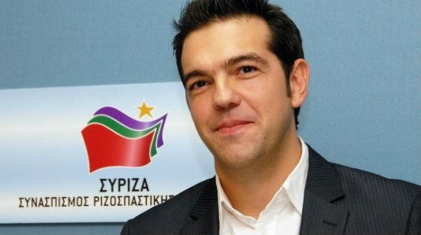Greece's leftist Syriza party fares well in key local races