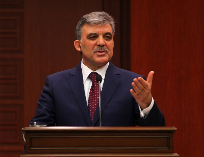 Turkey not worried about US spying
