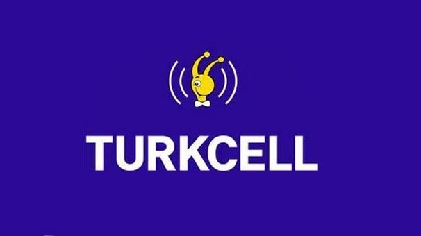 UK council sets deadline in Turkcell ownership dispute