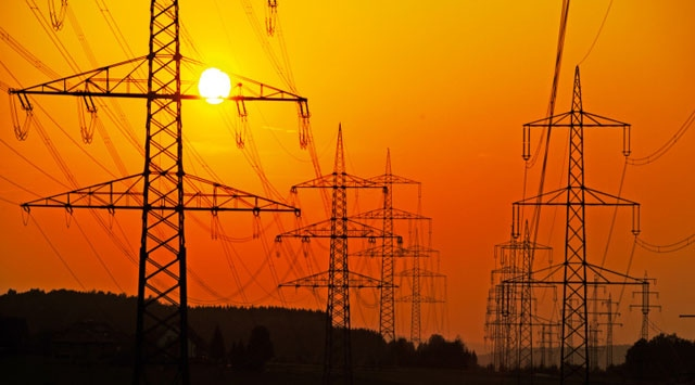 Egypt to raise electricity prices before election -minister