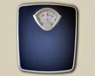 Extreme obesity can be disability at work -EU court adviser