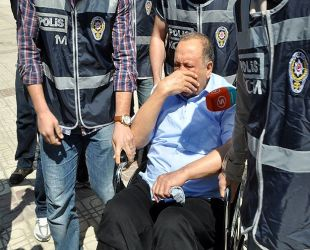 'Drug Baron' wanted by Interpol captured in Istanbul